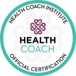 Health Coach Institute Certification